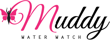 Muddy Water Watch – All Fashion Lovers